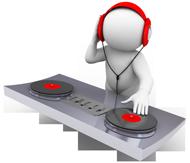 Image of Slow Down Music Secrets DJ